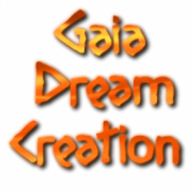 GaiaDreamCreation