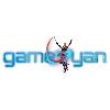 GameYan