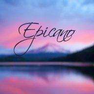 Epicano Music