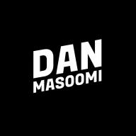 DanMasoomi