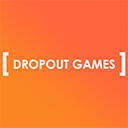 Dropout Games