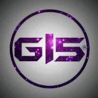 Glitch Interactive 5