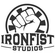 IRONFIST Studios