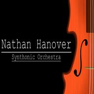 Nathan H