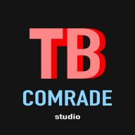 TBcomrade