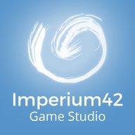 Imperium42