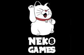 Neko8Games