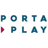 PortaPlay