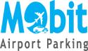 mobitairportparking