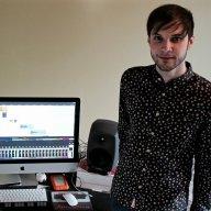 Jesse Jones Sound Artist