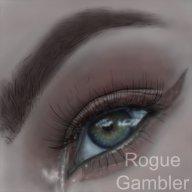 RogueGambler