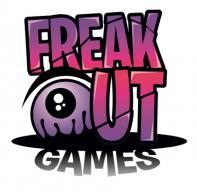 FreakoutGames