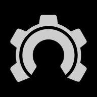 Chroniclers Game Studio