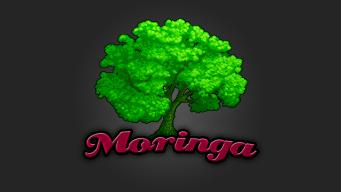 Moringa Games