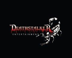DeathstalkerArs