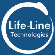 LifeLine Technologies