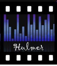 Hulmer