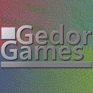 GedorGames