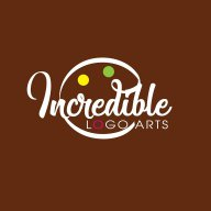 IncredibleLogoArts