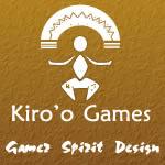Kiro'o Games
