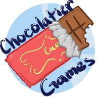 ChocolatierGames