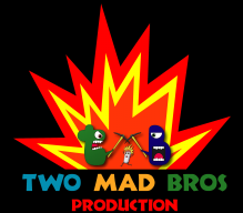 TwoMadBrosProduction