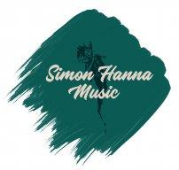 Simon Hanna Music