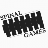 Spinal Games