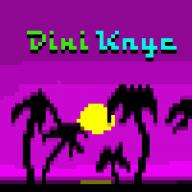 Dimi Kaye