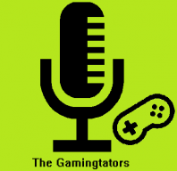 The Gamingtators