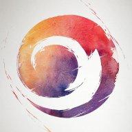 ThunderCloud_Studio