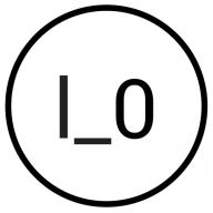 Level_0 Studios