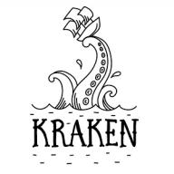 PXL-Kraken