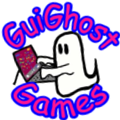 GuiGhost