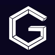 Gamzer