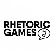 RhetoricGames