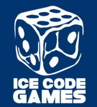IceCodeGames