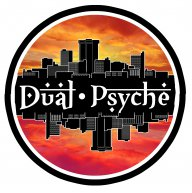 DualPsyche