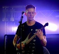 Jonny Turner
