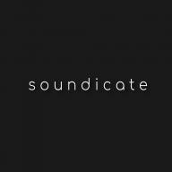 Soundicate