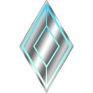 Silver Crisis