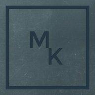 MuchkinMusic