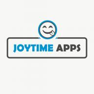 JoyTime Apps
