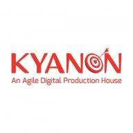 Kyanon.Digital