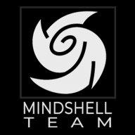 Mindshell_Team