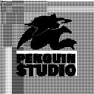 Penguin Studio