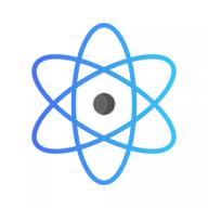 Atomic Instinct