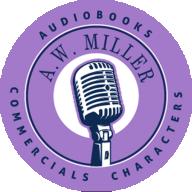 A.W. Miller