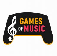 Games Of Music