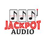 Jackpot Audio